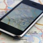 Cell Phone Tracking